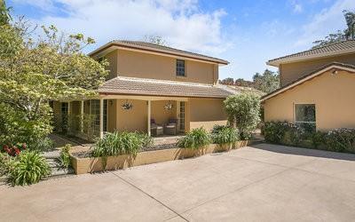 http://assets.boxdice.com.au/duncan_hill_property/listings/1359/f3a2b88d.jpg?crop=400x250
