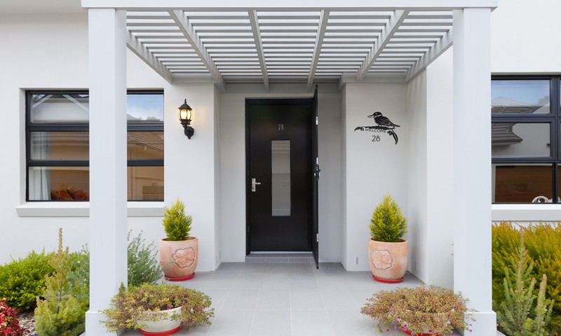 http://assets.boxdice.com.au/duncan_hill_property/listings/1360/26f69665.jpg?crop=800x480