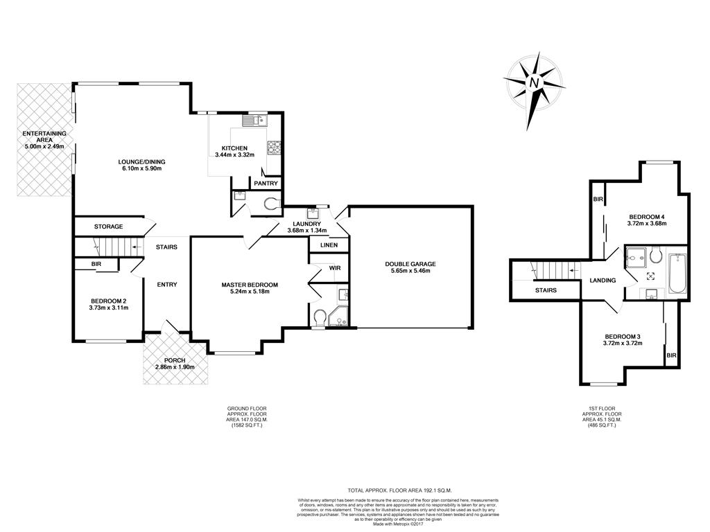 http://assets.boxdice.com.au/duncan_hill_property/listings/1360/3e67ba64.jpg