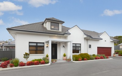 http://assets.boxdice.com.au/duncan_hill_property/listings/1360/56905b49.jpg?crop=400x250