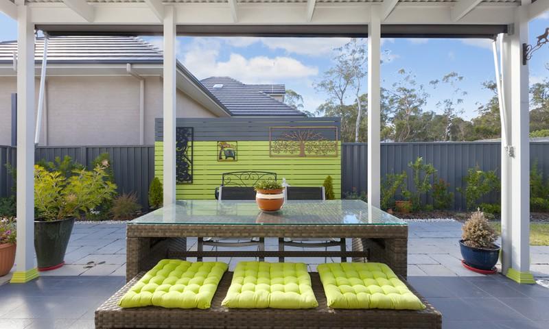 http://assets.boxdice.com.au/duncan_hill_property/listings/1360/b82dc3a8.jpg?crop=800x480