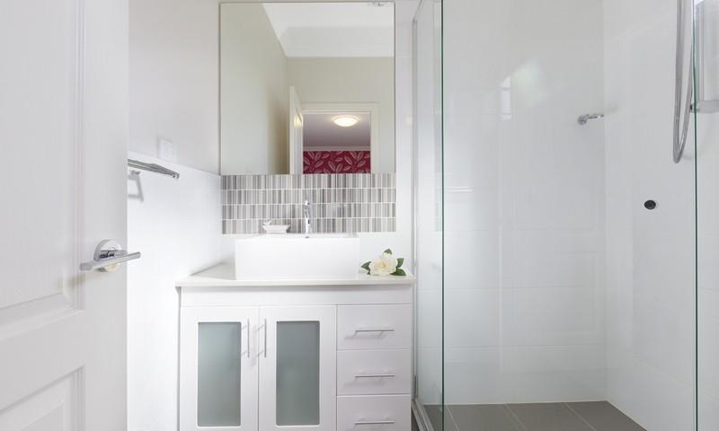 http://assets.boxdice.com.au/duncan_hill_property/listings/1360/cdee0a8d.jpg?crop=800x480