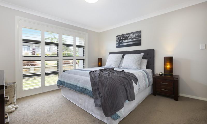 http://assets.boxdice.com.au/duncan_hill_property/listings/1463/1d85f1ae.jpg?crop=800x480