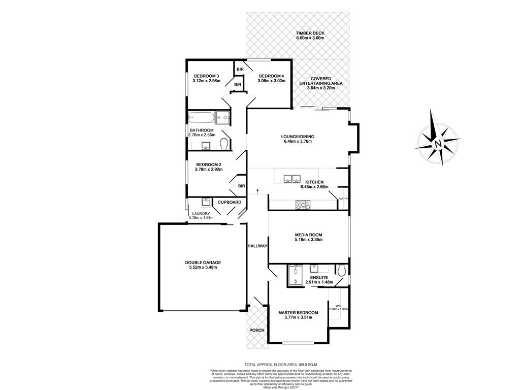 http://assets.boxdice.com.au/duncan_hill_property/listings/1463/2941c091.jpg