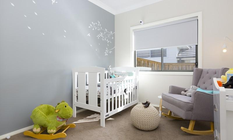 http://assets.boxdice.com.au/duncan_hill_property/listings/1463/382c4e9d.jpg?crop=800x480