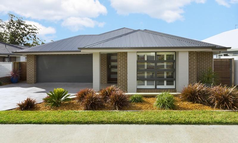 http://assets.boxdice.com.au/duncan_hill_property/listings/1463/babf2097.jpg?crop=800x480