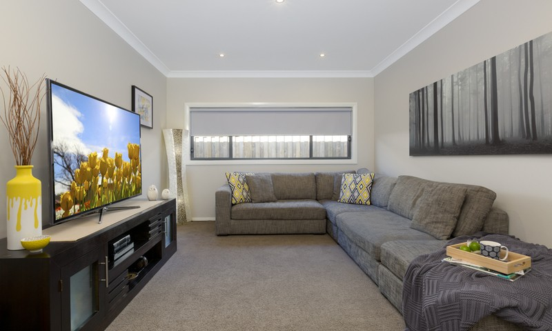 http://assets.boxdice.com.au/duncan_hill_property/listings/1463/bca493da.jpg?crop=800x480