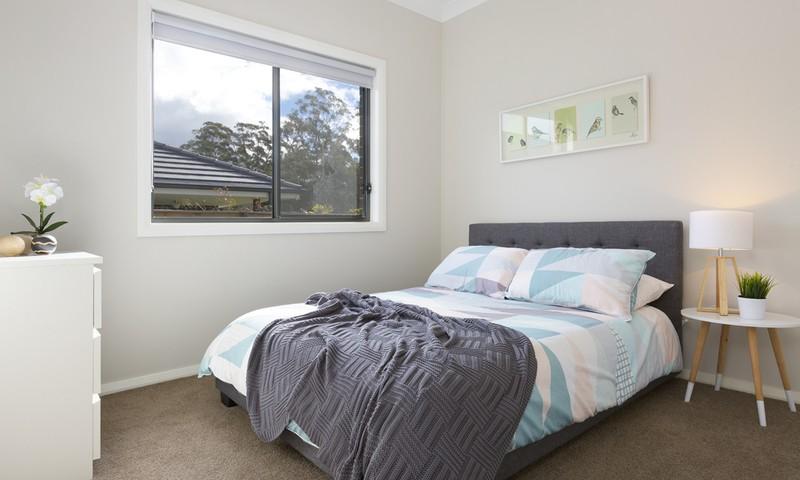 http://assets.boxdice.com.au/duncan_hill_property/listings/1463/c07ef70a.jpg?crop=800x480