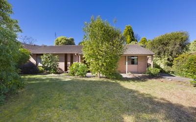 http://assets.boxdice.com.au/duncan_hill_property/listings/1475/38d316ca.jpg?crop=400x250