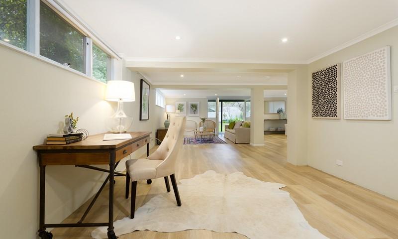 http://assets.boxdice.com.au/duncan_hill_property/listings/1482/0265f3a5.jpg?crop=800x480