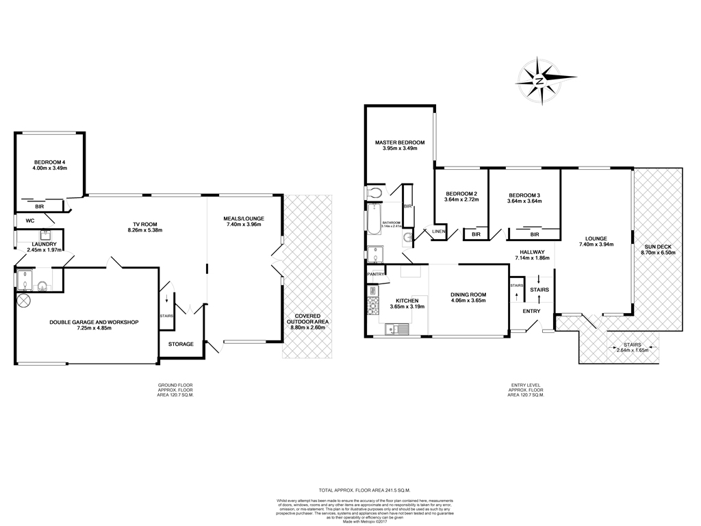 http://assets.boxdice.com.au/duncan_hill_property/listings/1482/d4d343ef.jpg