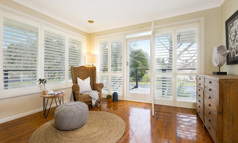 http://assets.boxdice.com.au/duncan_hill_property/listings/1482/f68cd86b.jpg?crop=800x480