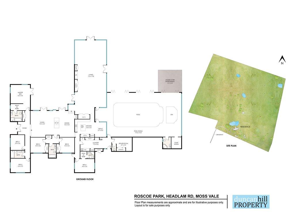 http://assets.boxdice.com.au/duncan_hill_property/listings/1504/1496af19.jpg