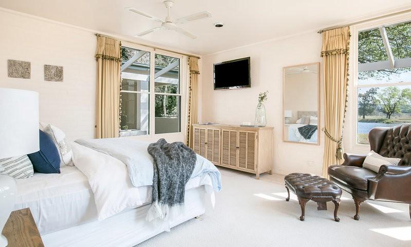 http://assets.boxdice.com.au/duncan_hill_property/listings/1504/e9b8508f.jpg?crop=800x480