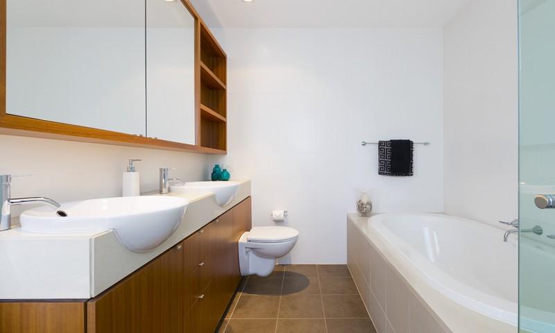 http://assets.boxdice.com.au/duncan_hill_property/listings/1528/b15980ca.jpg?crop=800x480