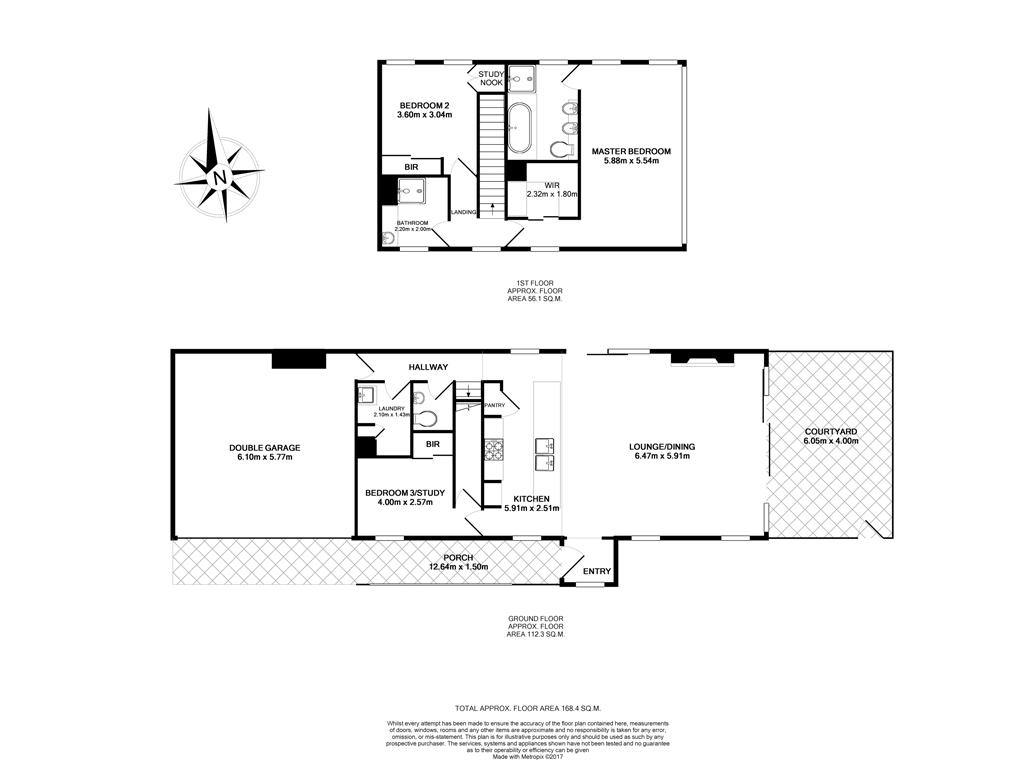 http://assets.boxdice.com.au/duncan_hill_property/listings/1528/eb3c162c.jpg