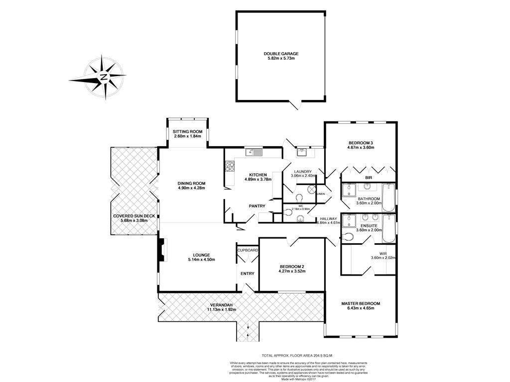 http://assets.boxdice.com.au/duncan_hill_property/listings/1536/FLOORPLAN_1.1507793429.jpg