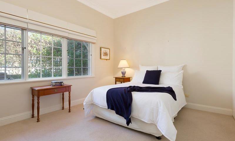 http://assets.boxdice.com.au/duncan_hill_property/listings/1536/G.1507793428.jpg?crop=800x480