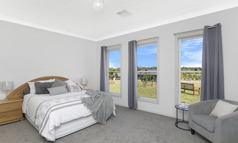 http://assets.boxdice.com.au/duncan_hill_property/listings/1560/3bbb77d6.jpg?crop=800x480