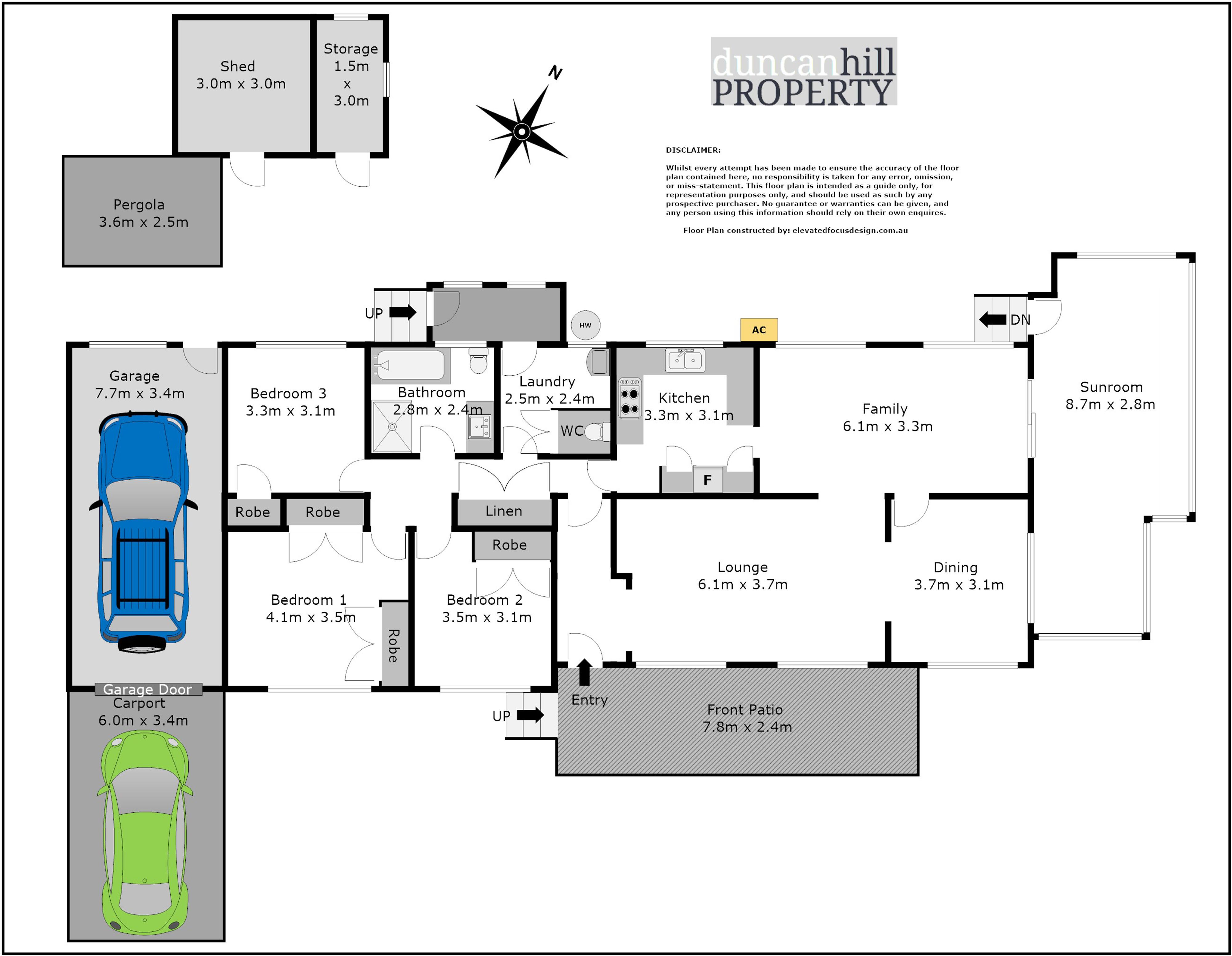 http://assets.boxdice.com.au/duncan_hill_property/listings/1561/FLOORPLAN_1.1507793432.jpg