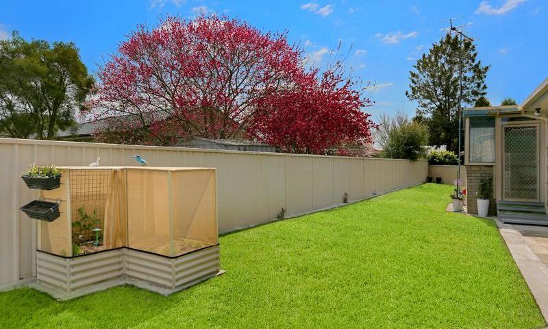 http://assets.boxdice.com.au/duncan_hill_property/listings/1561/G.1507793432.jpg?crop=800x480