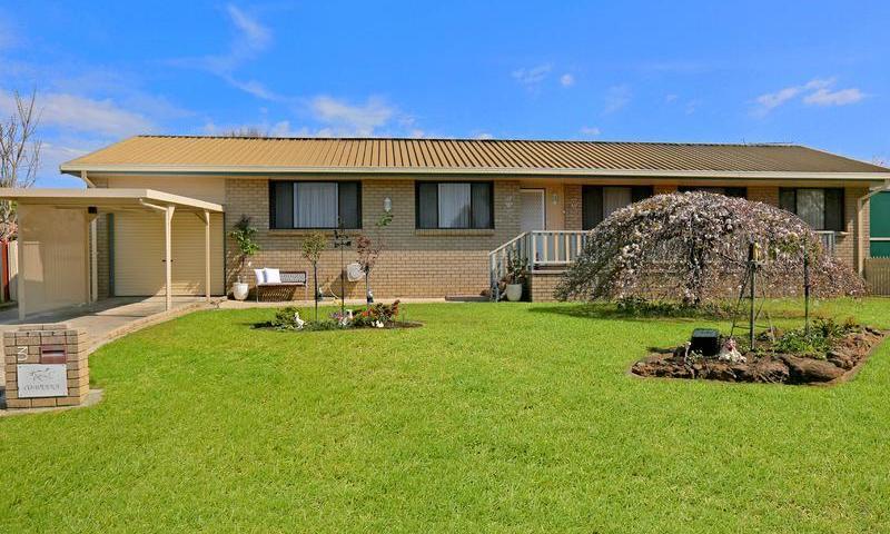 http://assets.boxdice.com.au/duncan_hill_property/listings/1561/MAIN.1507793430.jpg?crop=800x480