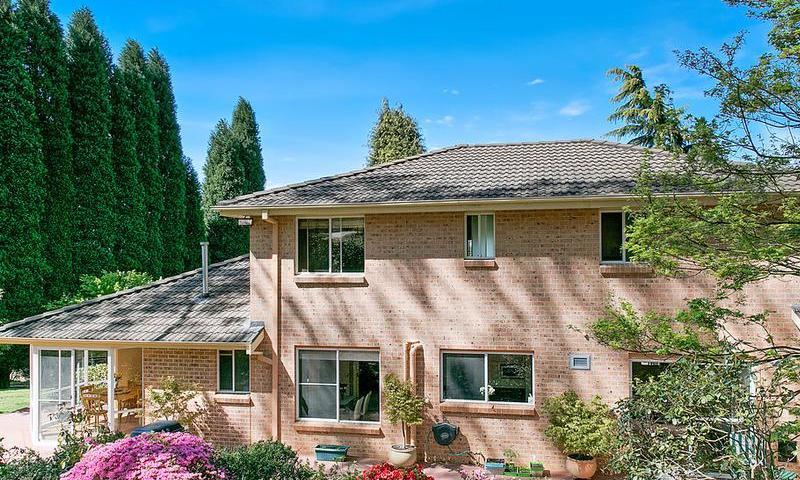 http://assets.boxdice.com.au/duncan_hill_property/listings/1574/K.1507793440.jpg?crop=800x480