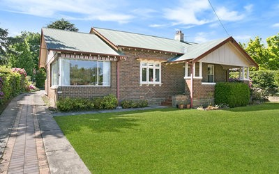 http://assets.boxdice.com.au/duncan_hill_property/listings/1577/5abef5e4.jpg?crop=400x250