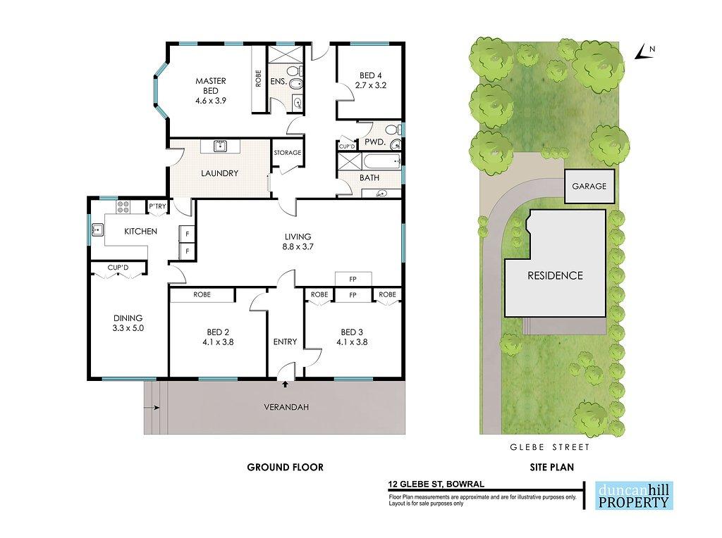 http://assets.boxdice.com.au/duncan_hill_property/listings/1577/969b21bc.jpg