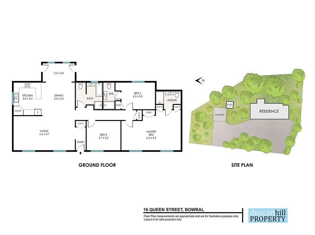 http://assets.boxdice.com.au/duncan_hill_property/listings/1596/c278e63d.jpg
