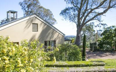 http://assets.boxdice.com.au/duncan_hill_property/listings/1596/ce12e4df.jpg?crop=400x250
