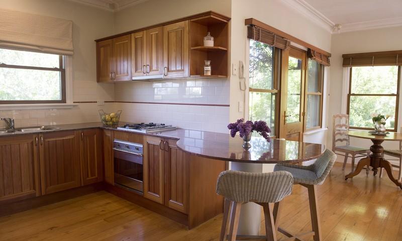 http://assets.boxdice.com.au/duncan_hill_property/listings/1639/41debb77.jpg?crop=800x480
