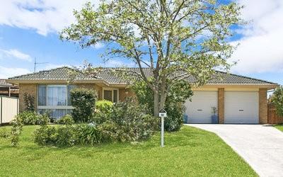 http://assets.boxdice.com.au/duncan_hill_property/listings/1654/d9f3ff60.jpg?crop=400x250