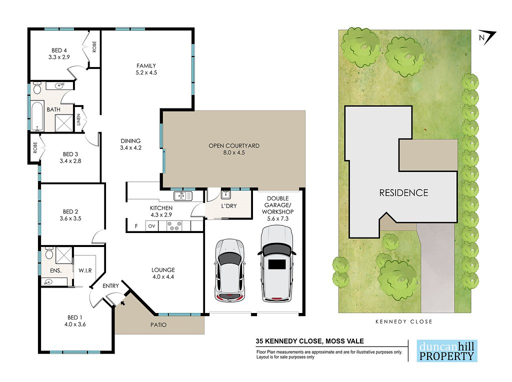 http://assets.boxdice.com.au/duncan_hill_property/listings/1654/f61be94d.jpg