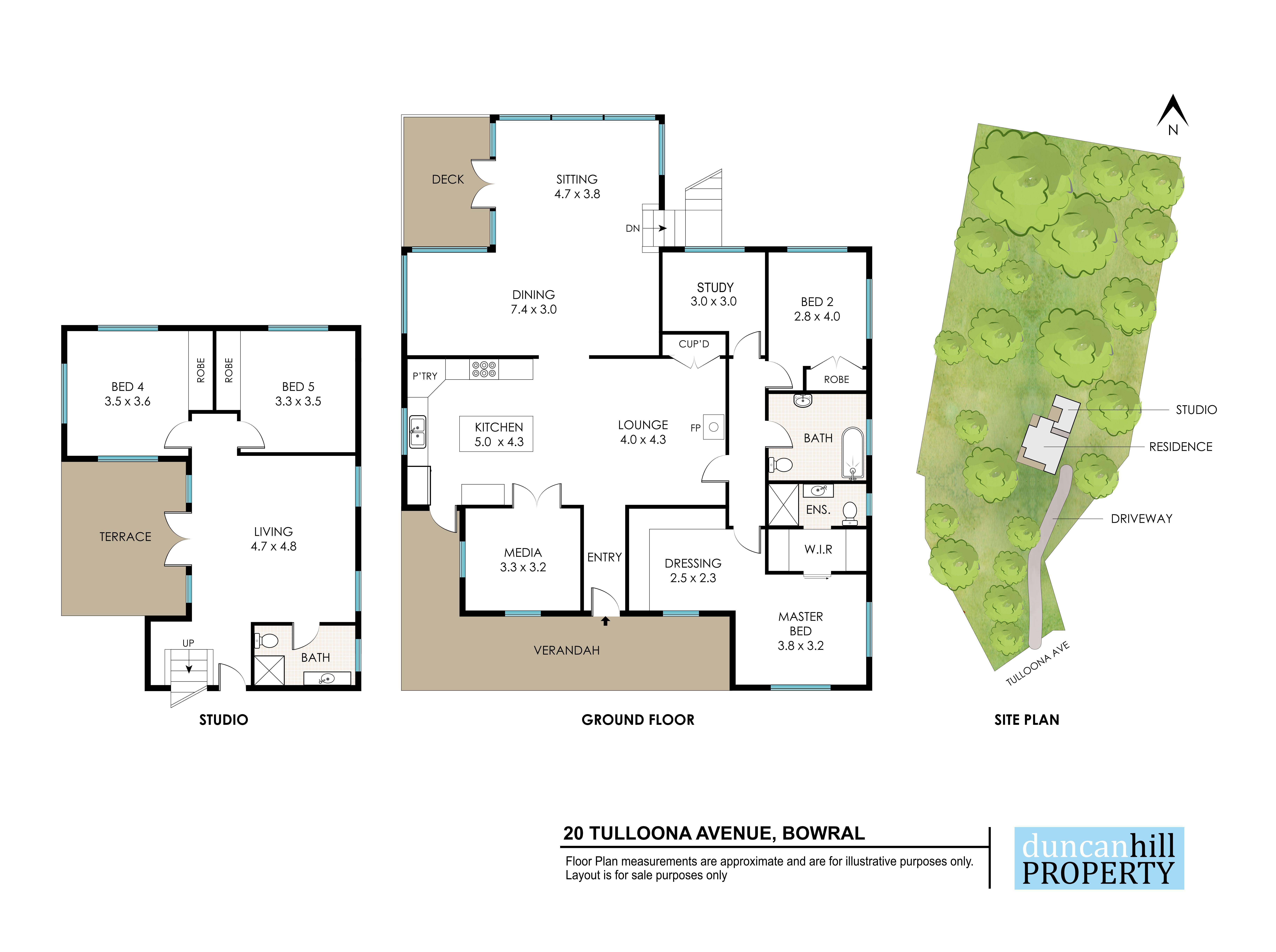 http://assets.boxdice.com.au/duncan_hill_property/listings/1676/0b51f6da.jpg