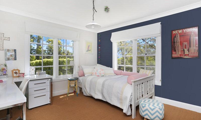 http://assets.boxdice.com.au/duncan_hill_property/listings/1676/2de9f513.jpg?crop=800x480