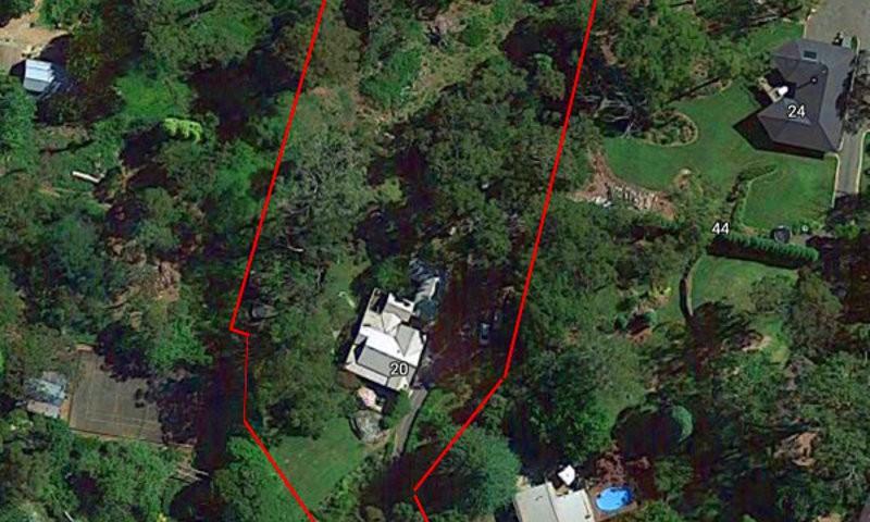 http://assets.boxdice.com.au/duncan_hill_property/listings/1676/4b5d5c12.jpg?crop=800x480
