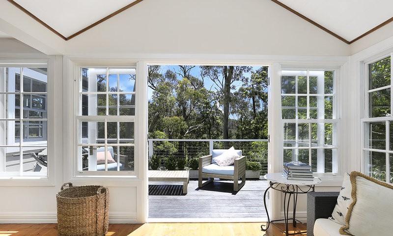 http://assets.boxdice.com.au/duncan_hill_property/listings/1676/e65ec430.jpg?crop=800x480