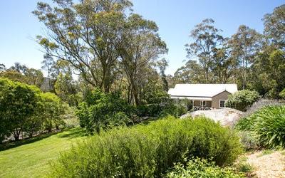 http://assets.boxdice.com.au/duncan_hill_property/listings/1676/ec6c09d2.jpg?crop=400x250