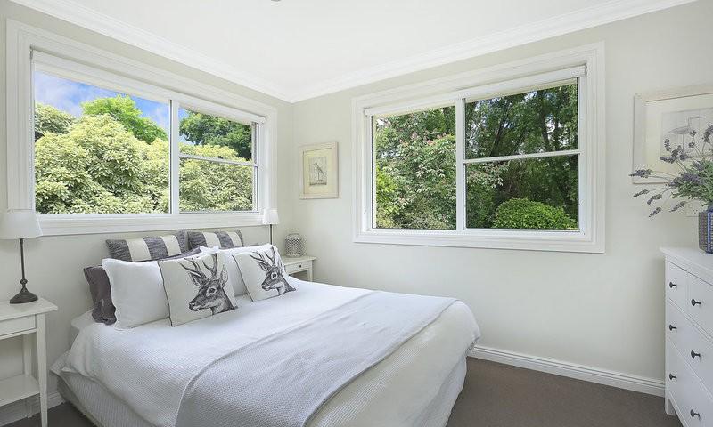 http://assets.boxdice.com.au/duncan_hill_property/listings/1688/6d00a83f.jpg?crop=800x480