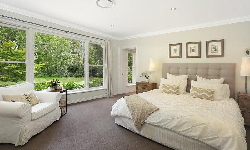 http://assets.boxdice.com.au/duncan_hill_property/listings/1688/7f22057a.jpg?crop=800x480
