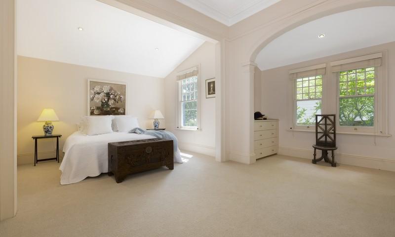 http://assets.boxdice.com.au/duncan_hill_property/listings/1697/30861e63.jpg?crop=800x480