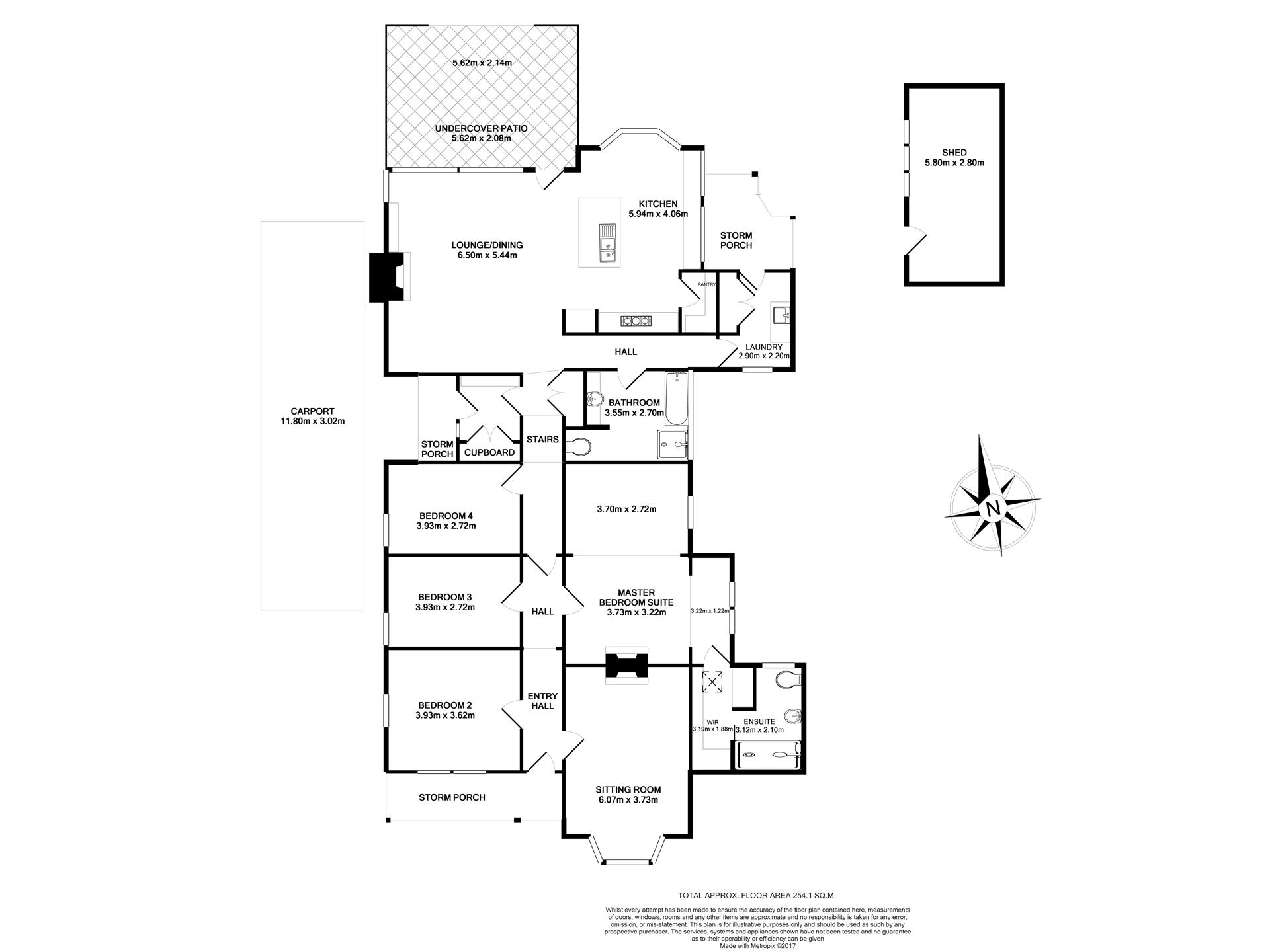 http://assets.boxdice.com.au/duncan_hill_property/listings/1697/f16aa71e.jpg