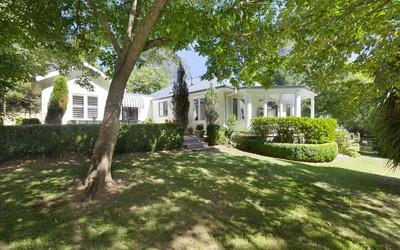 http://assets.boxdice.com.au/duncan_hill_property/listings/1737/852cb533.jpg?crop=400x250