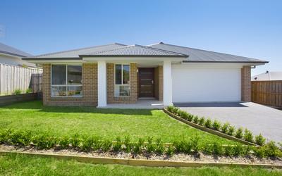 http://assets.boxdice.com.au/duncan_hill_property/listings/1741/397bd8ca.jpg?crop=400x250