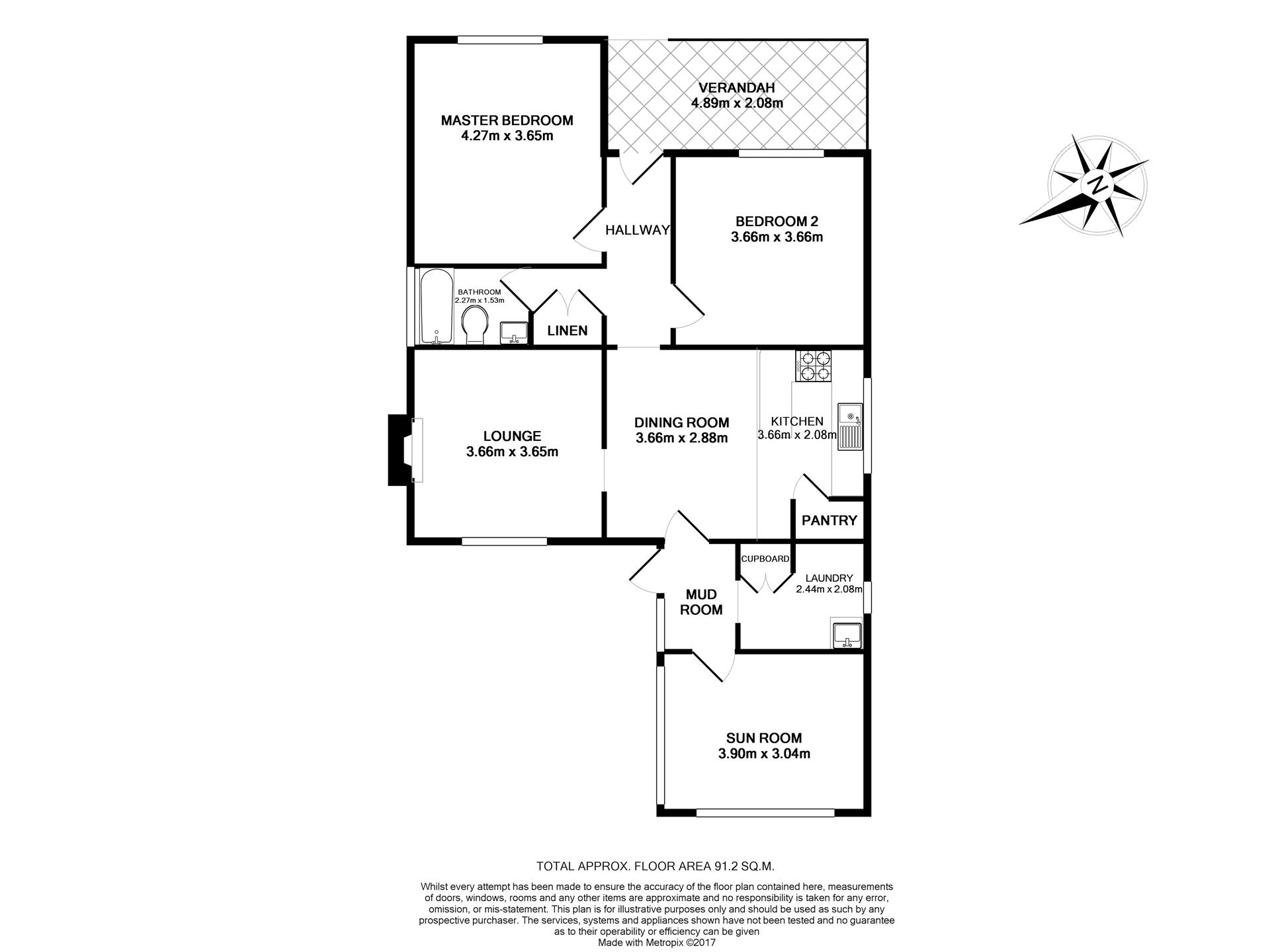 http://assets.boxdice.com.au/duncan_hill_property/listings/1742/f3d3ec12.jpg