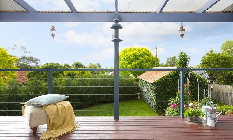 http://assets.boxdice.com.au/duncan_hill_property/listings/1743/21d73bdf.jpg?crop=800x480