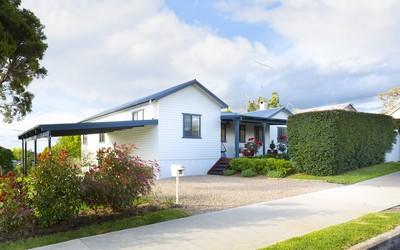 http://assets.boxdice.com.au/duncan_hill_property/listings/1743/3c586d54.jpg?crop=400x250