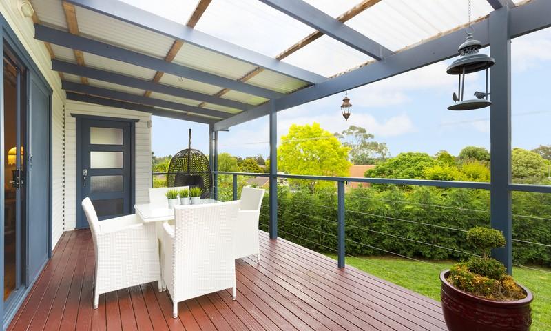 http://assets.boxdice.com.au/duncan_hill_property/listings/1743/c5ba8be6.jpg?crop=800x480