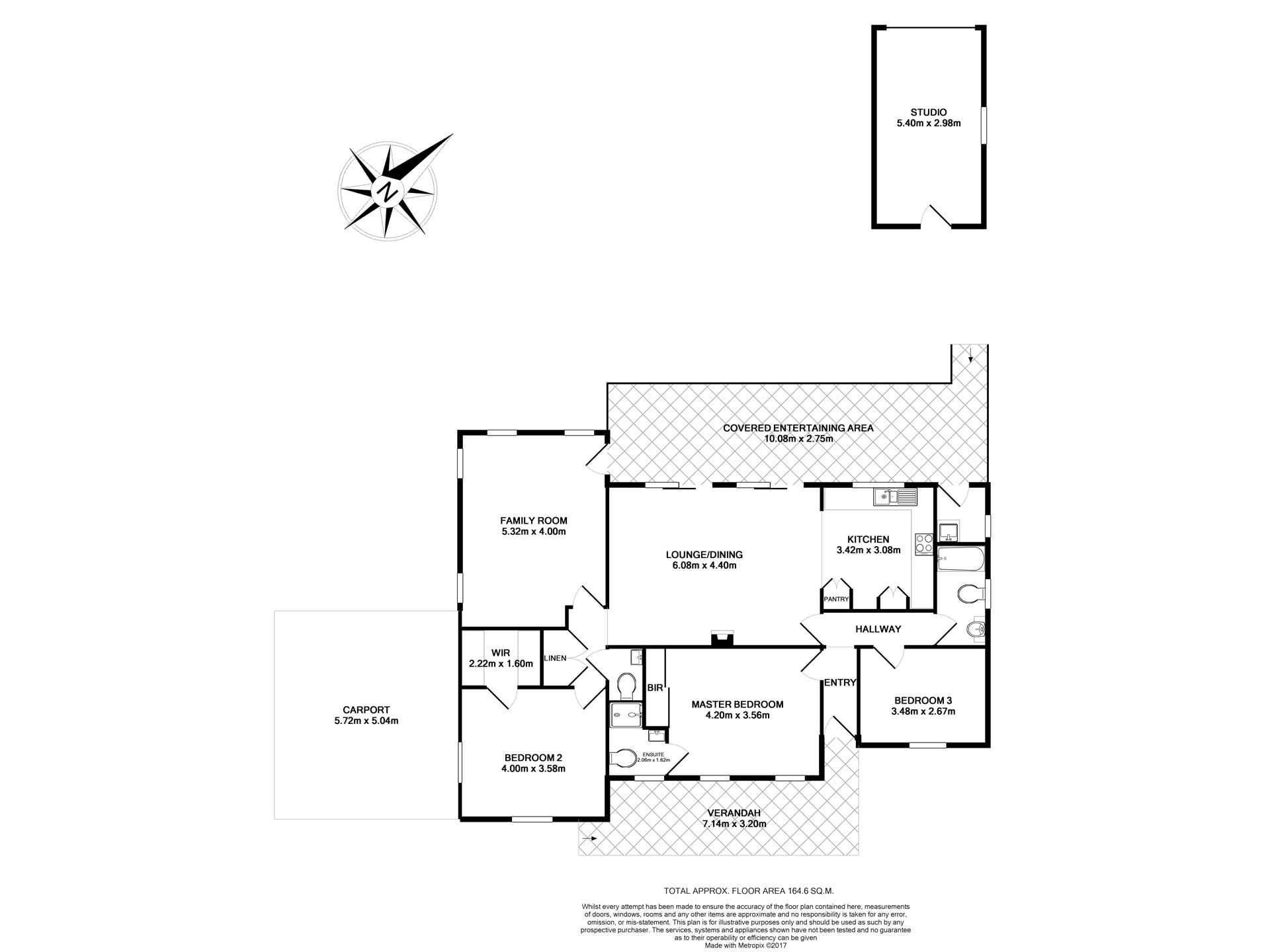 http://assets.boxdice.com.au/duncan_hill_property/listings/1743/c9464700.jpg
